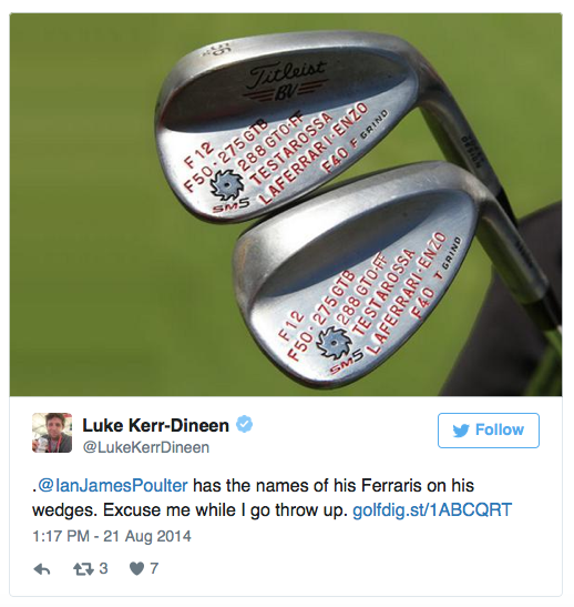 IanPoulter2.png