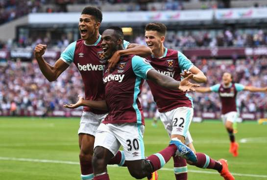 buy-west-ham-united-football-tickets-footballticketnet