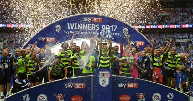 huddersfield-town-v-reading-sky-bet-championship-play-off-final