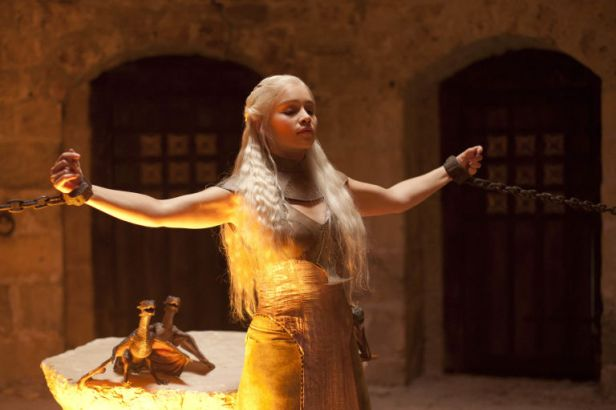 gallery-1497871851-game-of-thrones-2x10