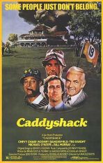 Caddyshack_poster